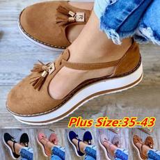 beach shoes, Head, Plus Size, summer shoes