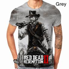 Fashion, printed3dtshirt, Shirt, 3dprintedtshirt
