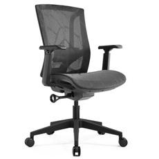 swivel, Adjustable, Computers, ergonomic
