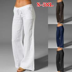 drawstringpant, Women Pants, Plus Size, pantsforwomen