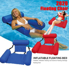 water, loungerchair, floatingbed, mattoy