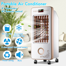 air conditioner, Box, aircooler, Capacity