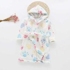 Swim, lengthened, Fashion, Towels