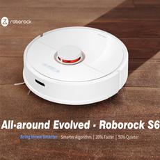 automaticfloorcleaner, intelligentcleaner, Rechargeable, vacuumcleanerrobot