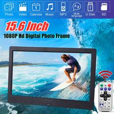 digitalpictureframe, digitalaccessorie, Photo, digitalphotoframe