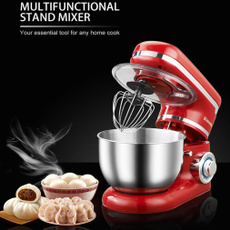 Kitchen & Dining, electricfoodstandmixer, Electric, bakingtool