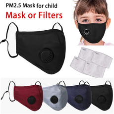 boysmask, mouthmask, activatedcarbonmask, maskforkid
