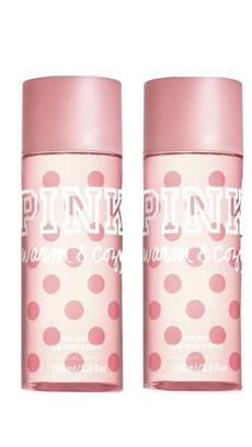 pink, mist, fragrancesforwomen, Fragrance