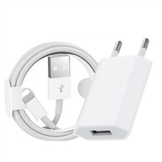 adaptercable, IPhone Accessories, uscharger, usb