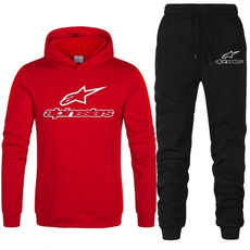 alpinestarsjacket, pants, track suit, men suit