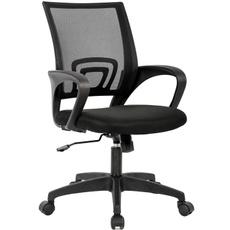 swivel, Office, ergonomicchair, Desk