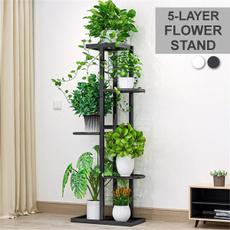 Plants, Fashion, Gardening, Home Decor