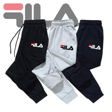 trousers, Casual pants, Fitness, unisex