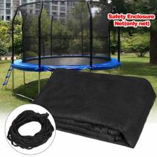 trampoline, trampolineprotectivenet, trampolinesafetynet, preventwrestlingnet