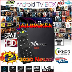 Box, wifitvbox, androidtvbox, 4ktvbox