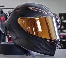 Helmet, capacete, motorcycle helmet, casco