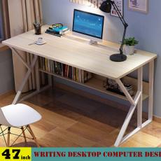 writingdesk, Home & Office, Office, officedesk