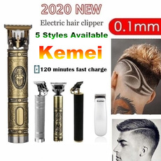Heavy, menshairclipper, rechargeablehairclipper, hairclipper