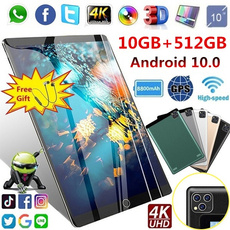 ipad, tabletsaccessorie, Tablets, Camera