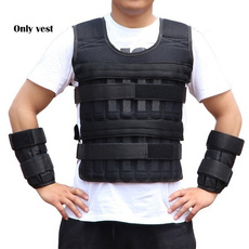 Vest, loading, Waist Coat, Weight