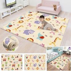 crawlingplaymat, Exterior, babycrawlingmat, Cover