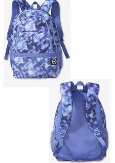 pink, campusbackpack, School Backpack, Backpacks