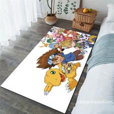 kids, Rugs & Carpets, Fashion, living room
