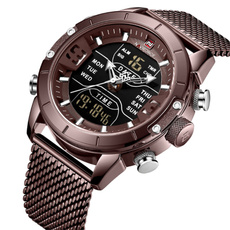 Men Business Watch, Casual Watches, fashion watches, waterproofwatche