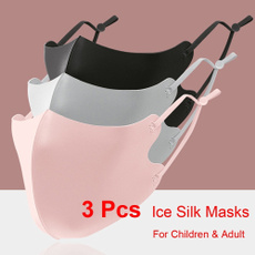 maskforadult, washablemask, Masks, Ice
