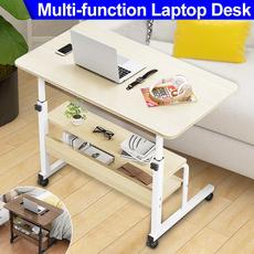 writingdesk, liftingdesk, laptopstand, moveabledesk