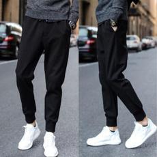 summertrouser, Plus Size, sport pants, men trousers