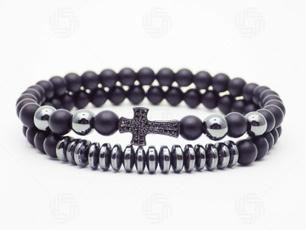 Christian, Jewelry, Gifts, jesus