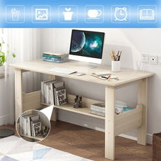 Office, storageshelve, Laptop, Modern