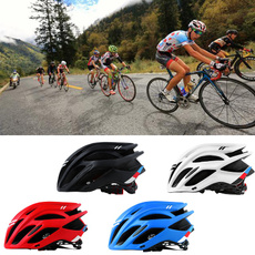 Helmet, bikeaccessorie, Bicycle, Sports & Outdoors