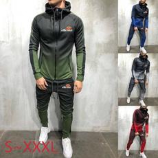 Fashion, Men, Men's Fashion, jogging suit