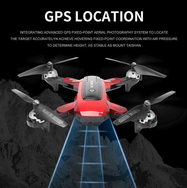 Quadcopter, dronetoy, Gps, Mobile