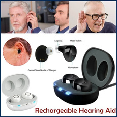 Mini, digitalhearingaid, minihearingaid, rechargeablehearingaid