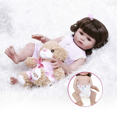 Bebe, Toy, Christmas, realisticdoll