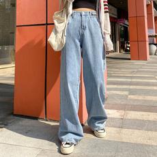 Blues, Jeans, Fashion, Waist