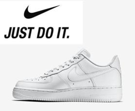 sneakersshoe, shoes for womens, shoes for men, sneakersforwomen