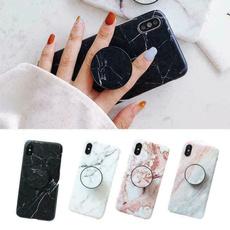 ultraslim, iphone11, iphone 5, Case Cover