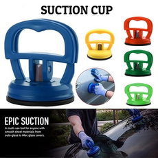 suctioncup, strongsuctioncup, Cars, Cup
