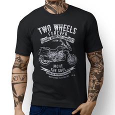 Summer, Funny T Shirt, carshirt, Classics