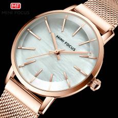 aceroinoxidable, relojesdecalendario, pantalladecalendario, relojes