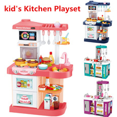 sound, Pretend Play, toysset, Toy