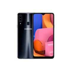 a20, Smartphones, Samsung, samsunga20