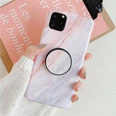 ultraslim, iphone11, Case Cover, Iphone 4