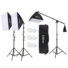 lights, Photography, Interior Design, Lamp