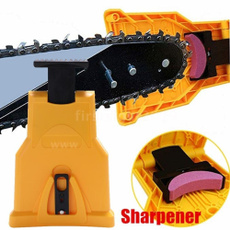 handtoolset, sawsharpener, powersocket, Chain