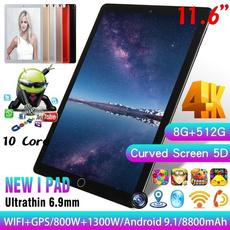 ipad, Mini, tablets101, Tablets